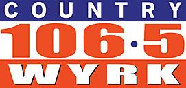 wyrkfm-logo
